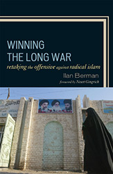 Cover of Winning the Long War